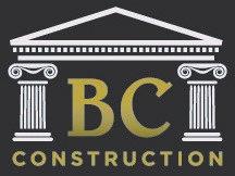 BC Construction