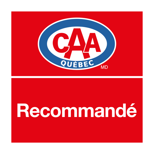 CAA_LogoCarreVRecommande_RVB
