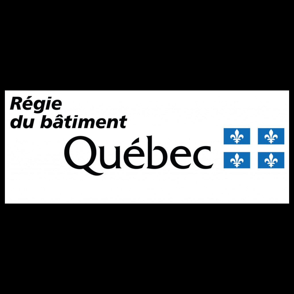 RBQ---Logo